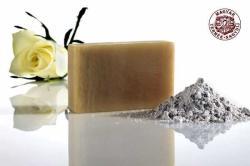 Manna Elefántcsont arctisztító szappan (90 g)