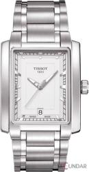 Tissot T06131011
