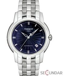 Tissot T97. 1. 483. 41