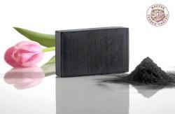 Manna Ében arctisztító szappan (90 g)