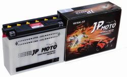 Jász-Plasztik Kft. JP MOTO 12V 16Ah bal YB16AL-A2