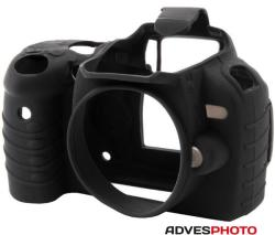 EasyCover Nikon D7100