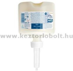 Tork Premium folyékony szappan - 421502 (475 ml)