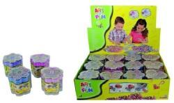Simba Art & Fun Vasalható gyöngyök dobozban