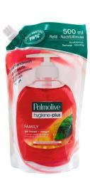 Palmolive Hygiene Plus folyékony szappan utántöltő (500 ml)