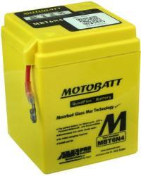 MotoBatt 6V 4Ah jobb 6N4-2A