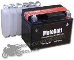 MotoBatt 12V 3Ah jobb YTX4L-BS