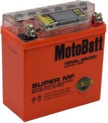 MotoBatt I-GEL 12V 5Ah jobb 12N5L-BS