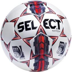 Select Match FIFA Inspected