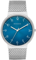 Skagen Ancher SKW616