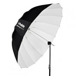 Profoto Umbrella Deep White M 105 cm (100986)