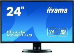 Iiyama ProLite X2481HS