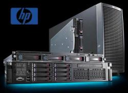 "HP 2.5"" 400GB SAS 741142-B21"