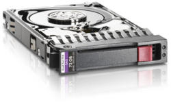 "HP 3.5"" 600GB 15000rpm SAS 737396-B21"