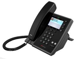 Polycom IP CX500