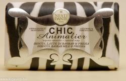 Nesti Dante Animalie white szappan (250 g)