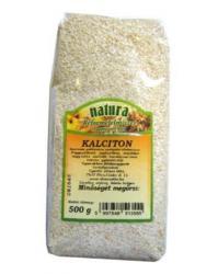 Natura Kalciton - 500g