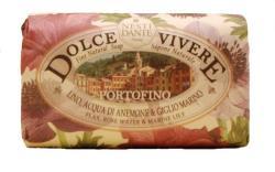 Nesti Dante Dolce Vivere Portofino szappan (250 g)