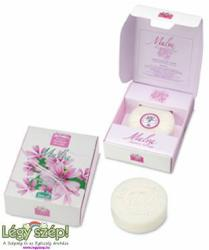 Helan Mályva szappan (100 g)