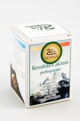 Zafír Kovaföld-calcium porkapszula - 60db