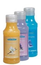 DSM Bőrregeneráló vegyes virág fürdőszappan (350 ml)