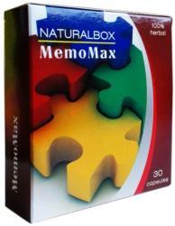 Naturalbox Memo Max - 30db