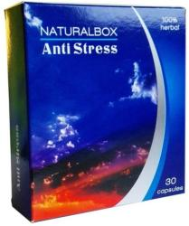 Naturalbox Anti Stress - 30db