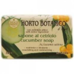 Nesti Dante Horto Botanico uborka szappan (250 g)