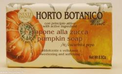 Nesti Dante Horto Botanico sütőtök szappan (250 g)