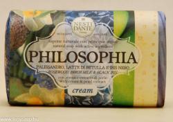 Nesti Dante Philosophia Cream szappan (250 g)