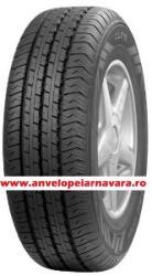 Nokian cLine Cargo 235/65 R16 121/119R