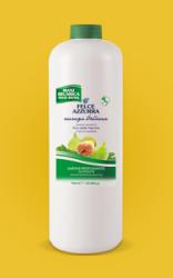 Felce Azzurra Essenza Italiana fügés folyékony szappan utántöltő (Fico delle Marche) (750 ml)