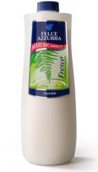 Felce Azzurra Fresco folyékony szappan utántöltő (750 ml)