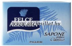 Felce Azzurra Classico szappan (100 g)