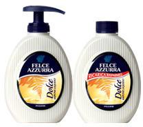 Felce Azzurra Dolce folyékony szappan (300 ml)