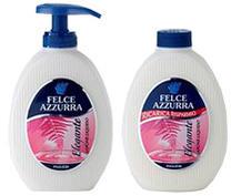 Felce Azzurra Elegante folyékony szappan (300 ml)