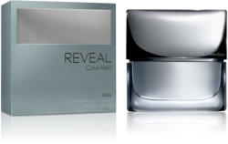 Calvin Klein Reveal for Men EDT 30ml