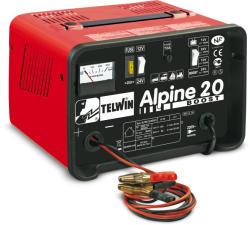 TELWIN Alpine 20