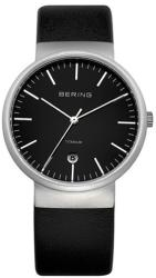 Bering 11036