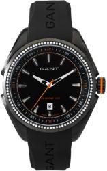 Gant W1087