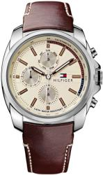 Tommy Hilfiger TH1791079