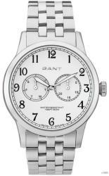 Gant W7032