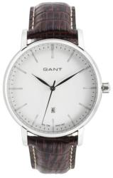 Gant W70432