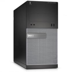 Dell CA016D3020MT1HSWE