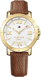 Tommy Hilfiger TH1781438