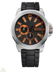 HUGO BOSS HB1513011