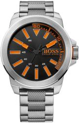HUGO BOSS HB1513006