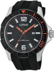 Lorus RH979DX9