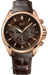 HUGO BOSS HB1513036
