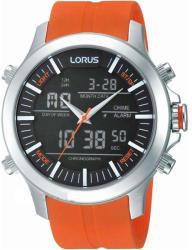 Lorus RW609AX9